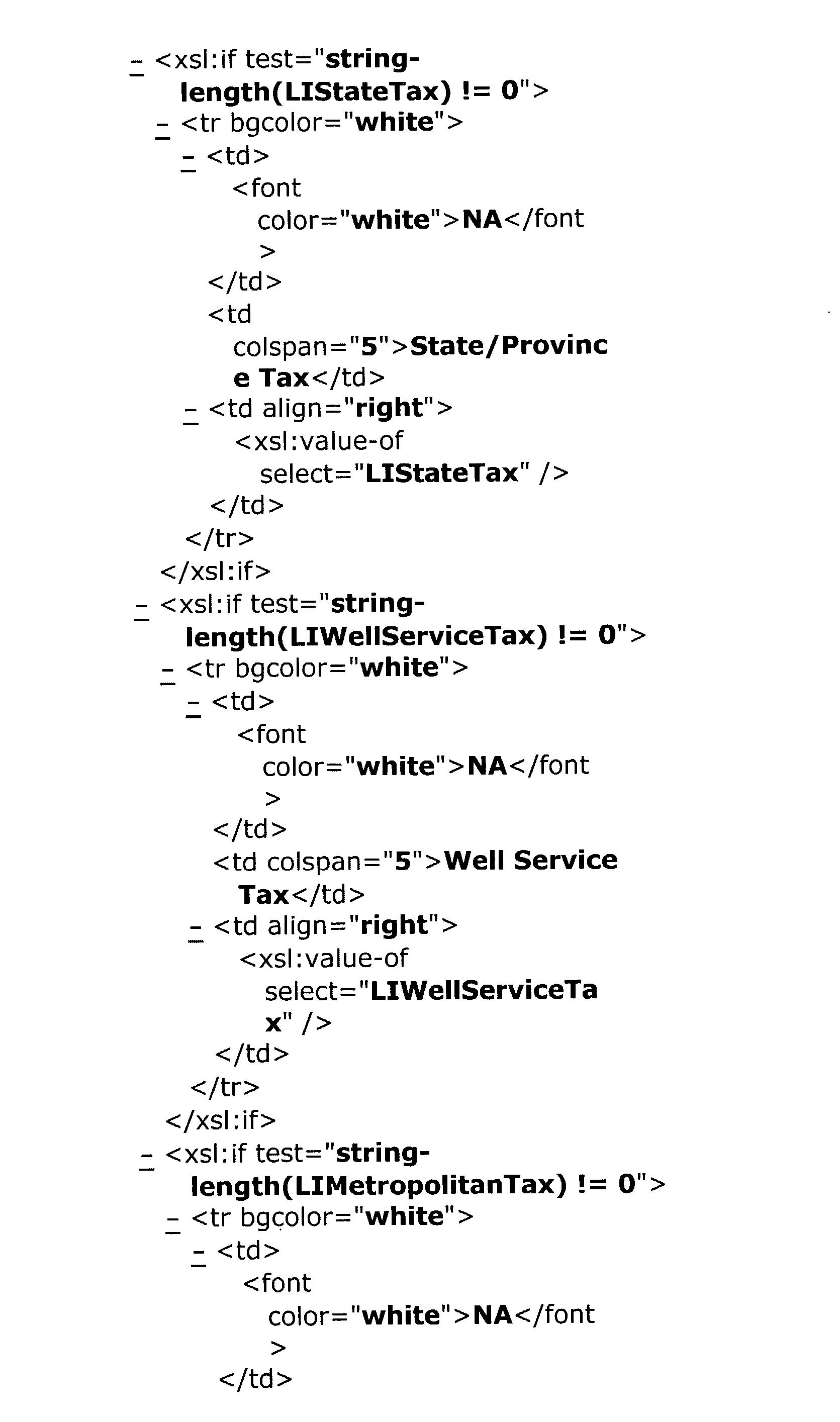 Figure US20040034578A1-20040219-P00028
