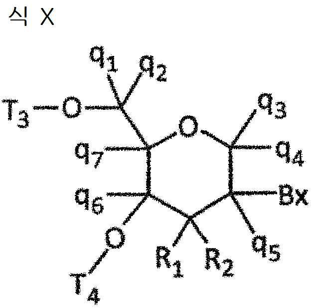Figure 112016008461617-pct00015