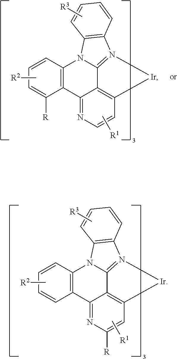 Figure US09905785-20180227-C00006