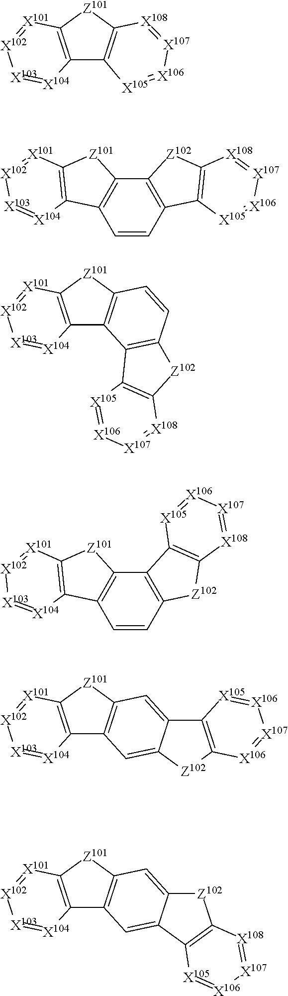 Figure US09871212-20180116-C00120