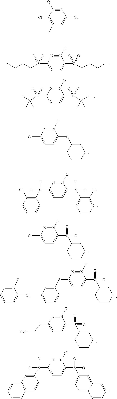 Figure US20040242886A1-20041202-C00138