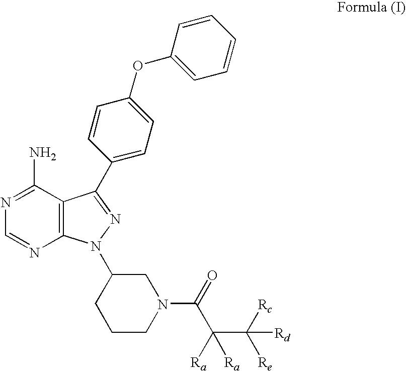 Figure US07741330-20100622-C00001