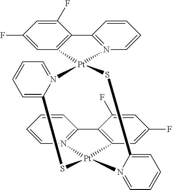 Figure US10256411-20190409-C00272