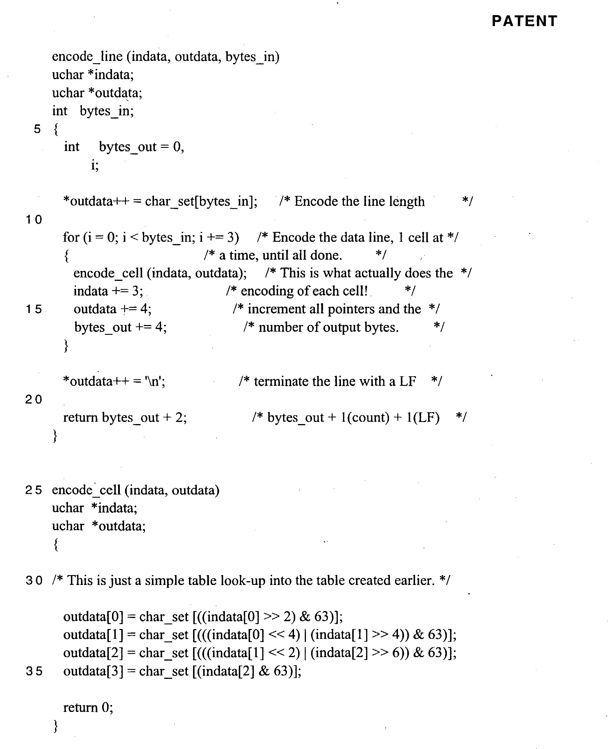 Figure US20030174720A1-20030918-P00102