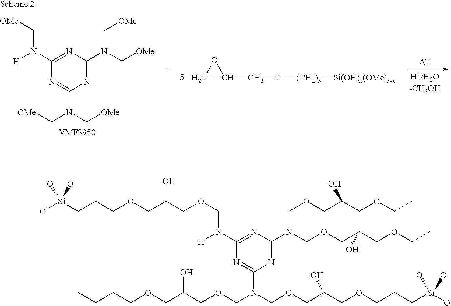Figure US20090181175A1-20090716-C00002