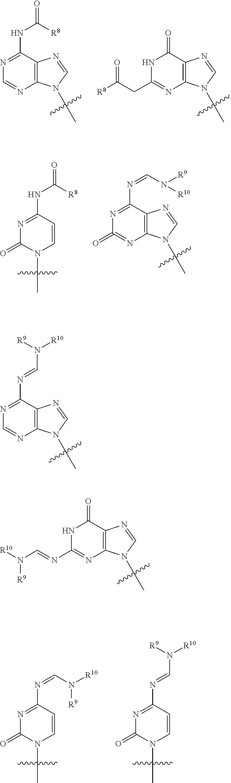 Figure US10160969-20181225-C00184