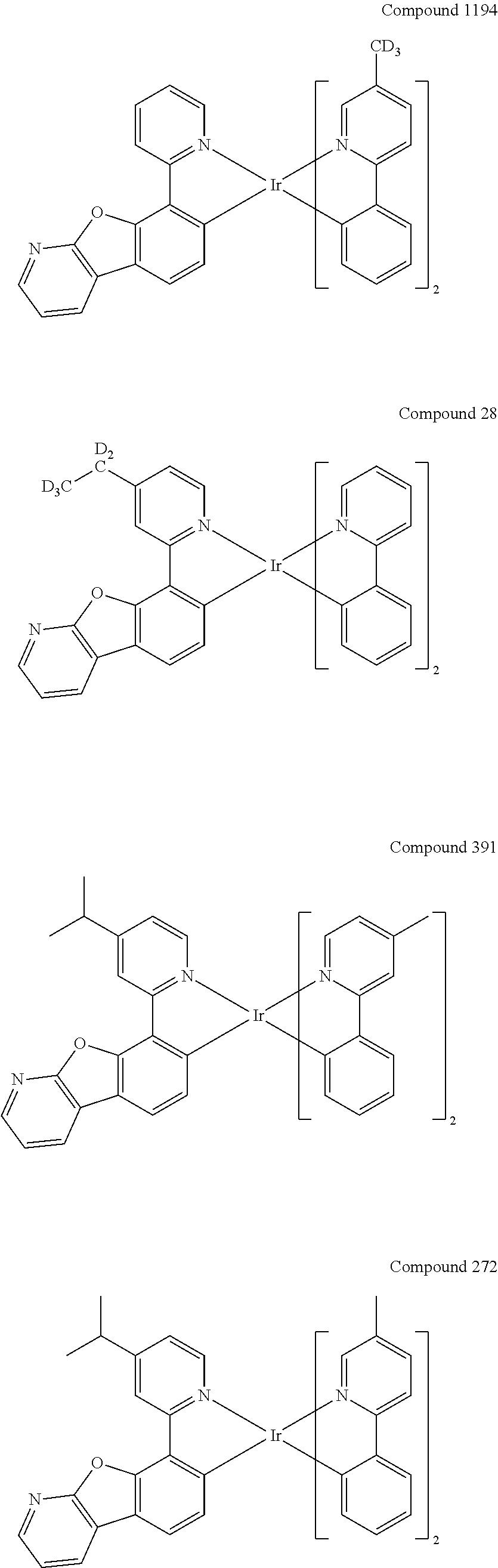 Figure US09634264-20170425-C00085