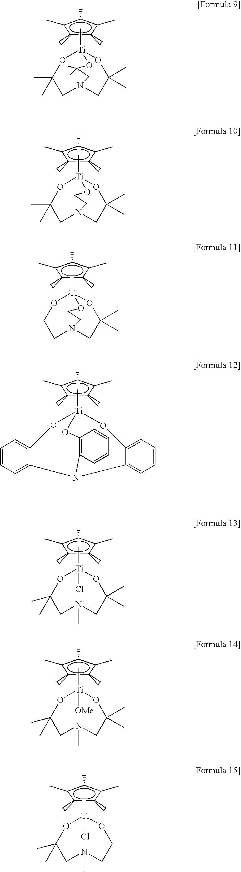 Figure US07592404-20090922-C00003