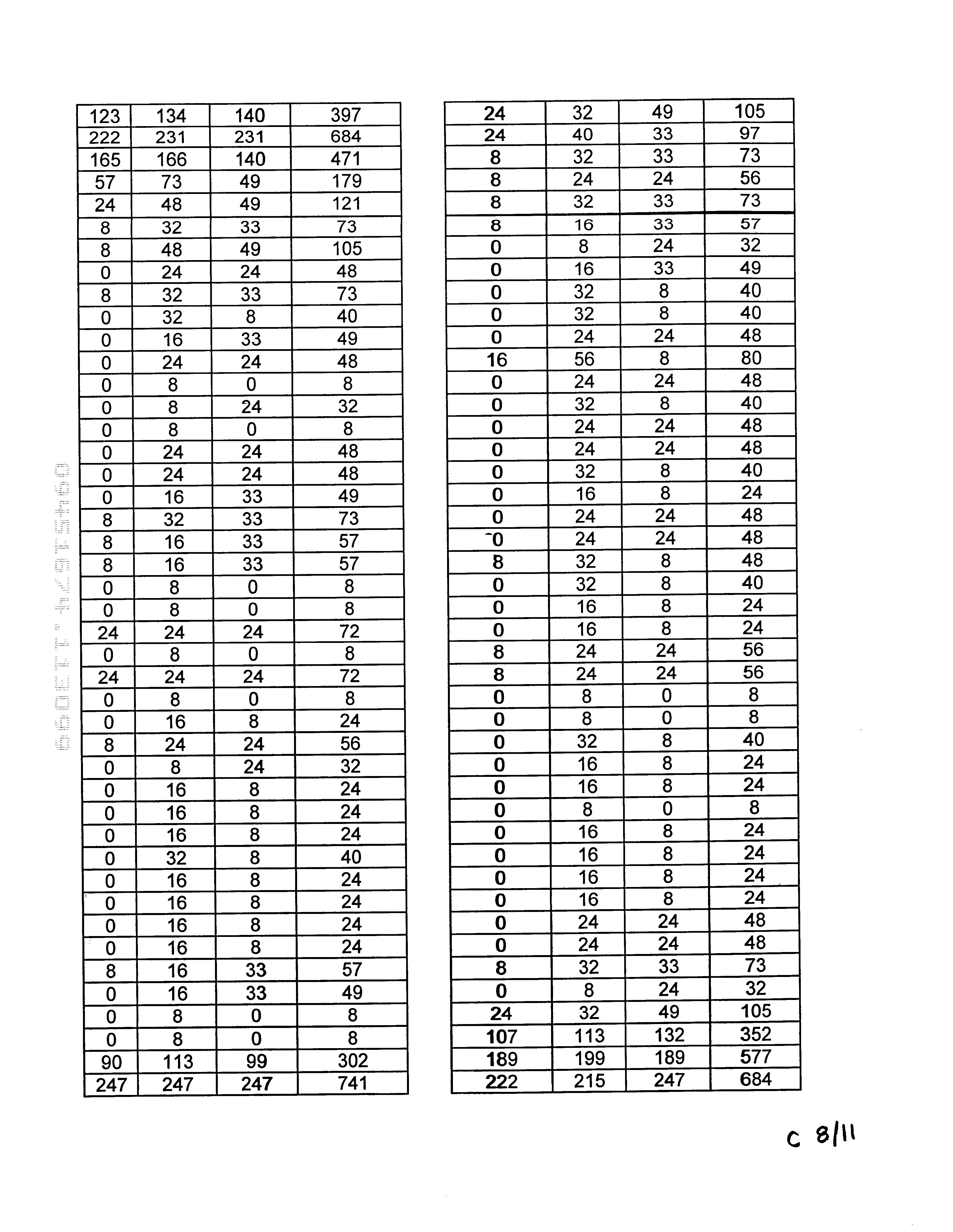 Figure US06636626-20031021-P00019
