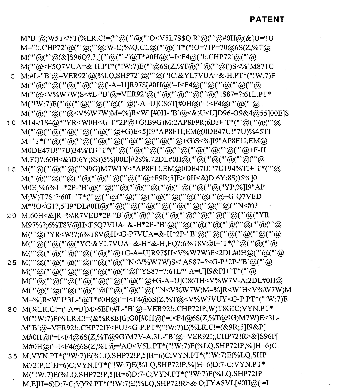 Figure US20030107996A1-20030612-P00070