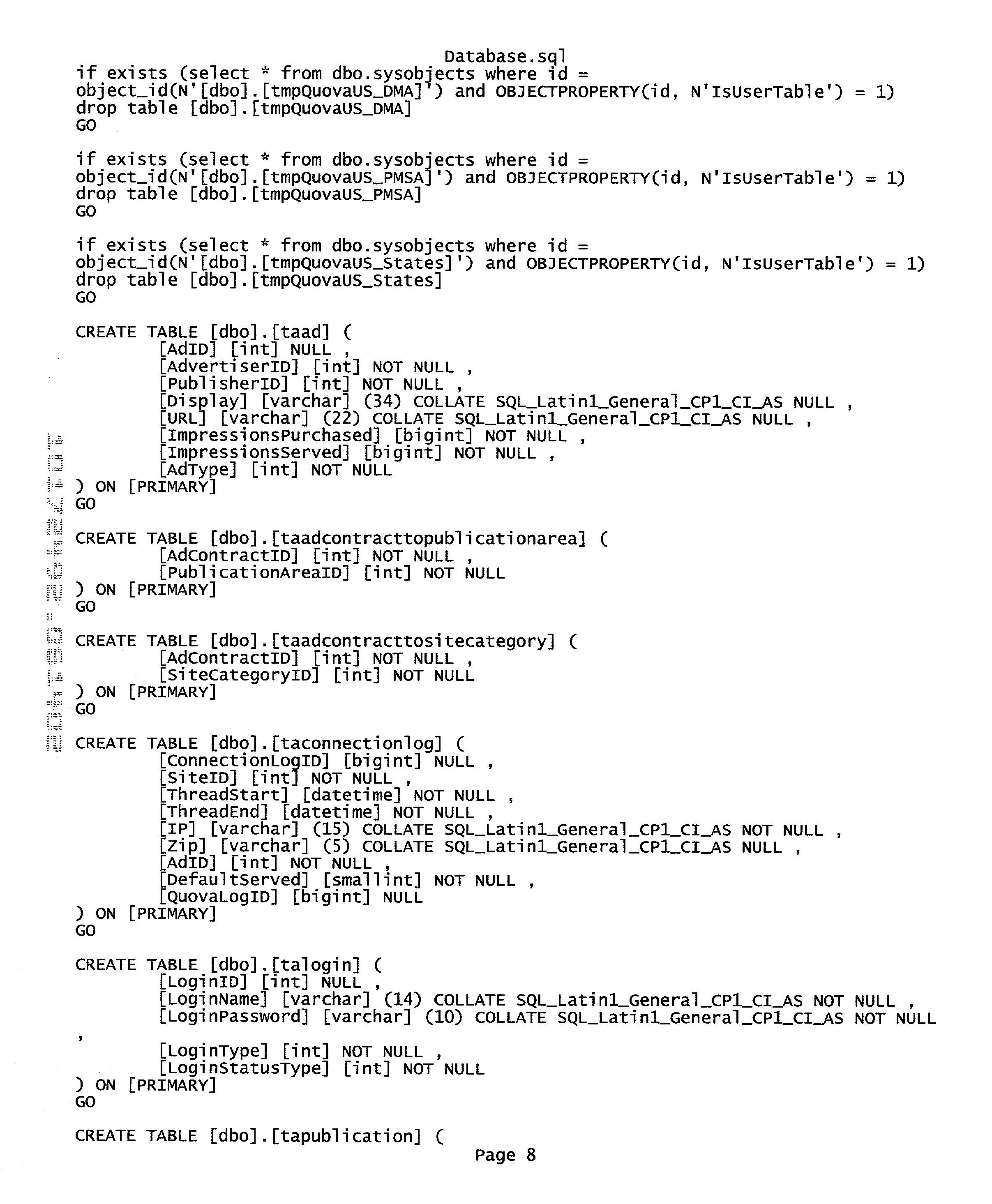 Figure US20030023489A1-20030130-P00420