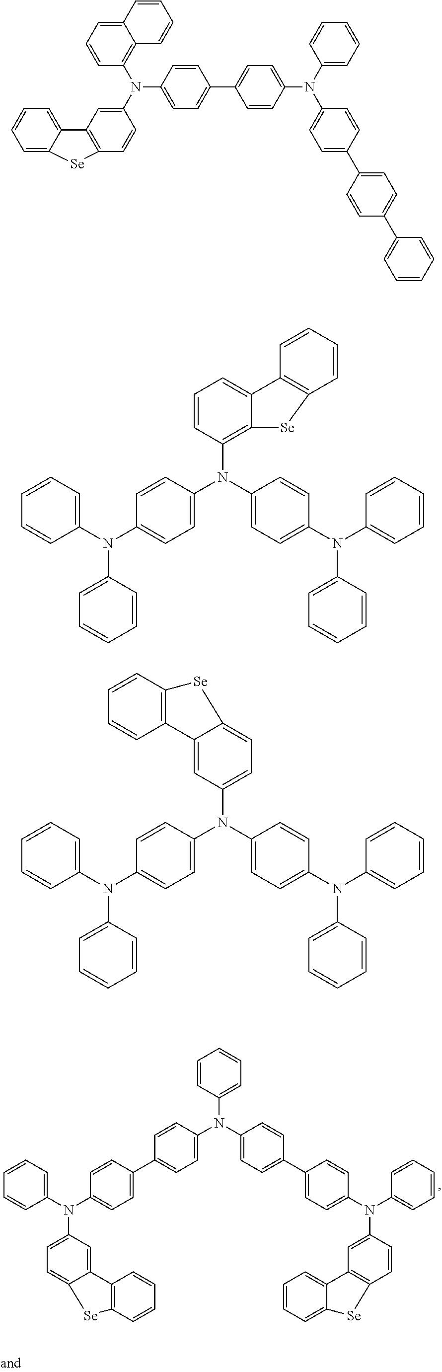 Figure US09455411-20160927-C00201
