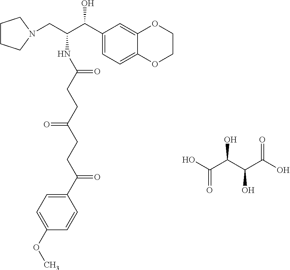 Figure US09272996-20160301-C00537