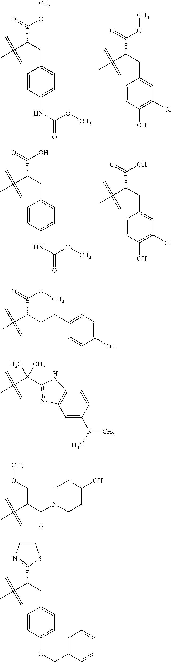 Figure US20070049593A1-20070301-C00186