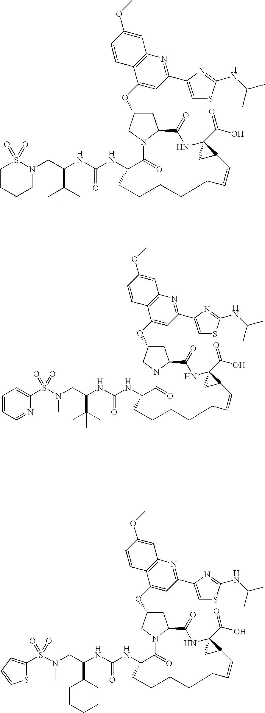 Figure US20060287248A1-20061221-C00162