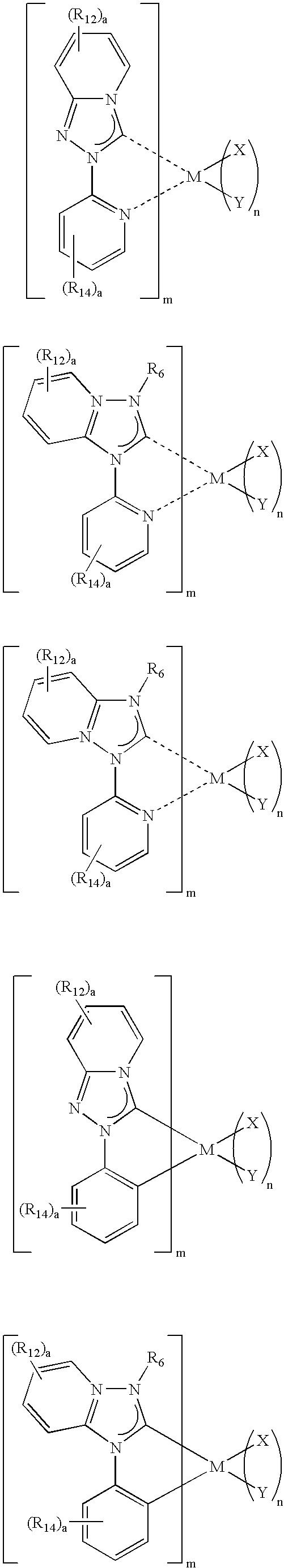 Figure US07491823-20090217-C00058