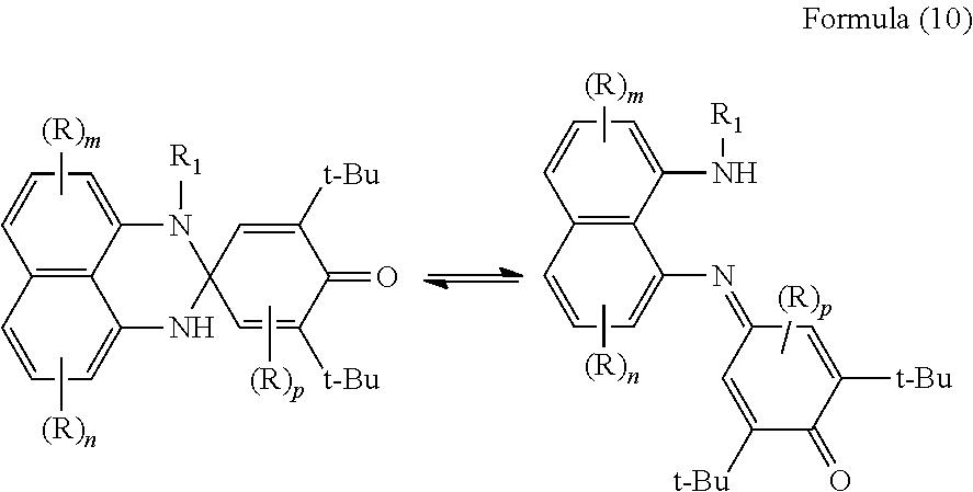 Figure US09868873-20180116-C00017