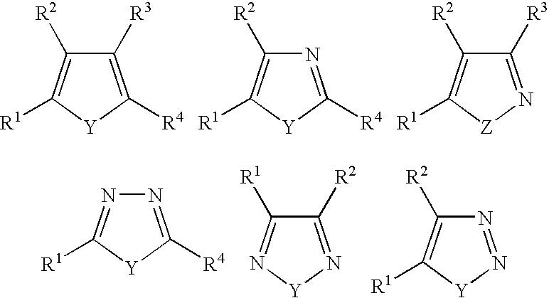 Figure US20060156483A1-20060720-C00003