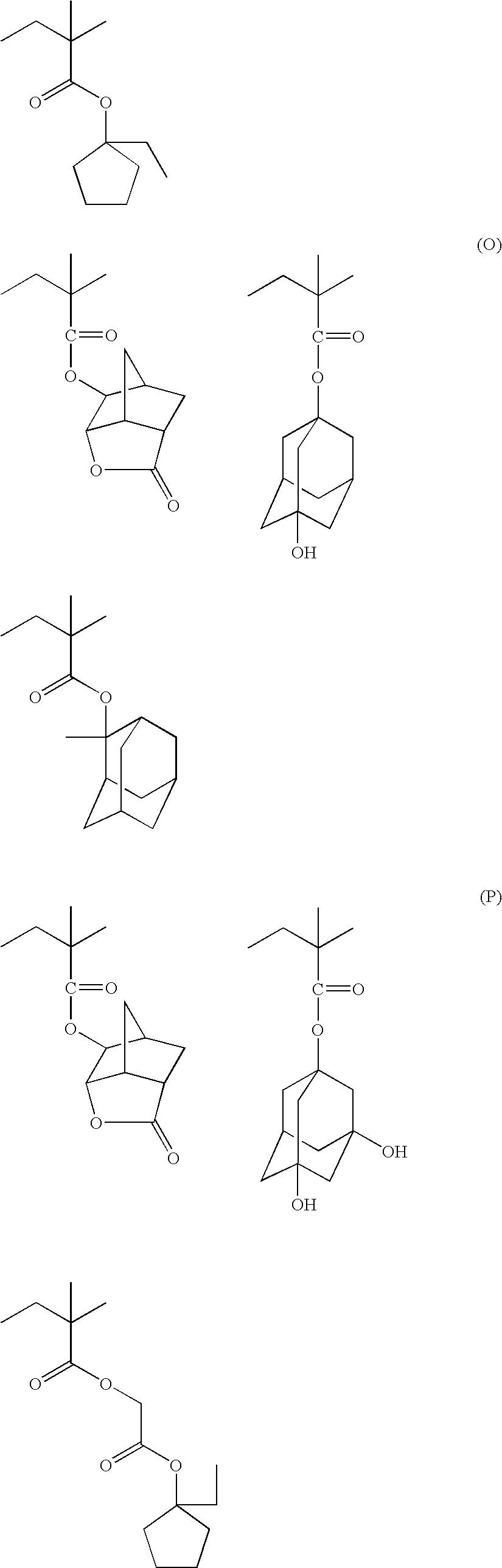 Figure US08530148-20130910-C00097
