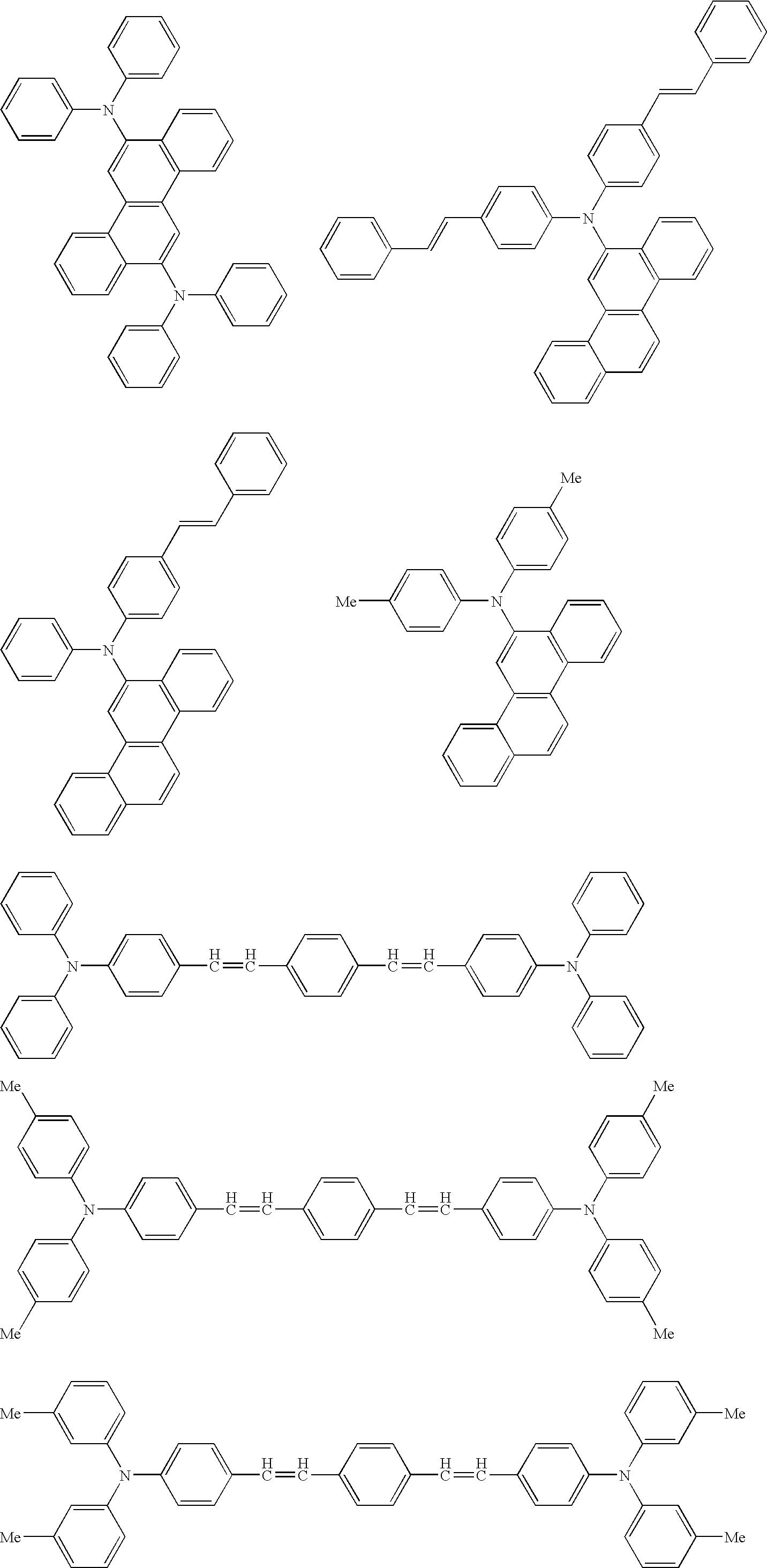 Figure US07528542-20090505-C00019