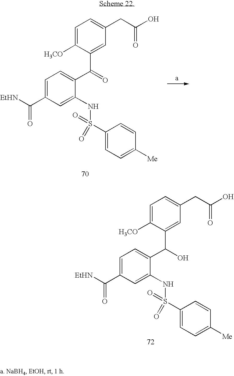 Figure US07321001-20080122-C00112