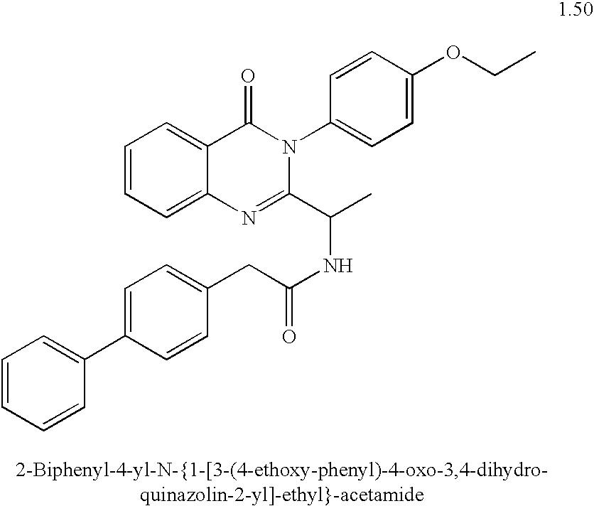 Figure US06794379-20040921-C00063