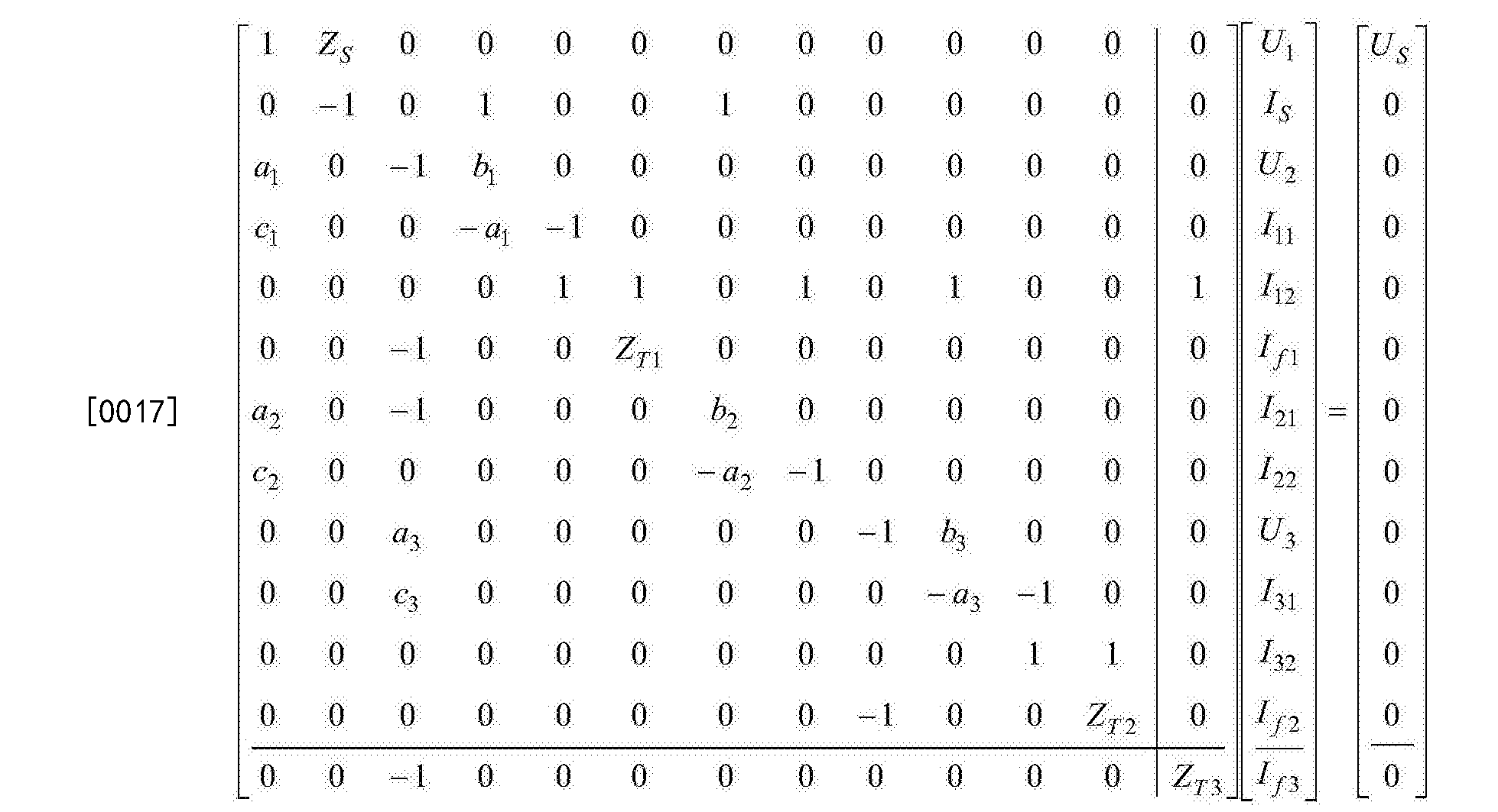 Figure CN105915303BD00081