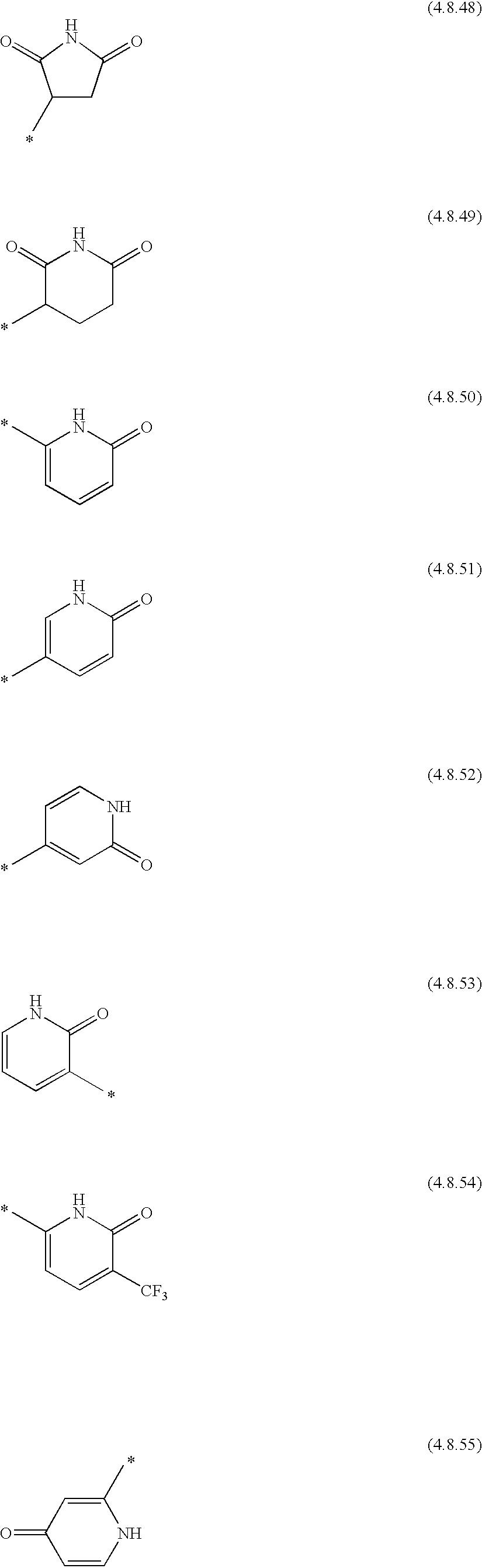 Figure US20030186974A1-20031002-C00163