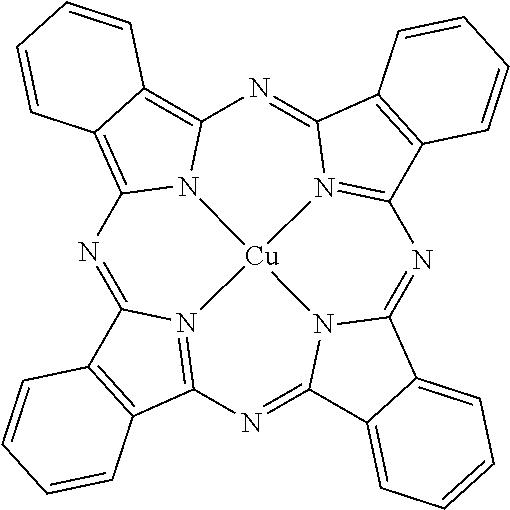 Figure US09725476-20170808-C00042