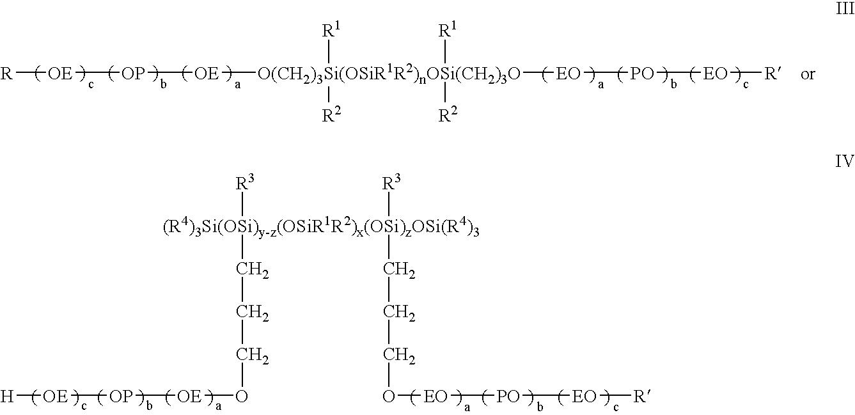 Figure US20070203311A1-20070830-C00012