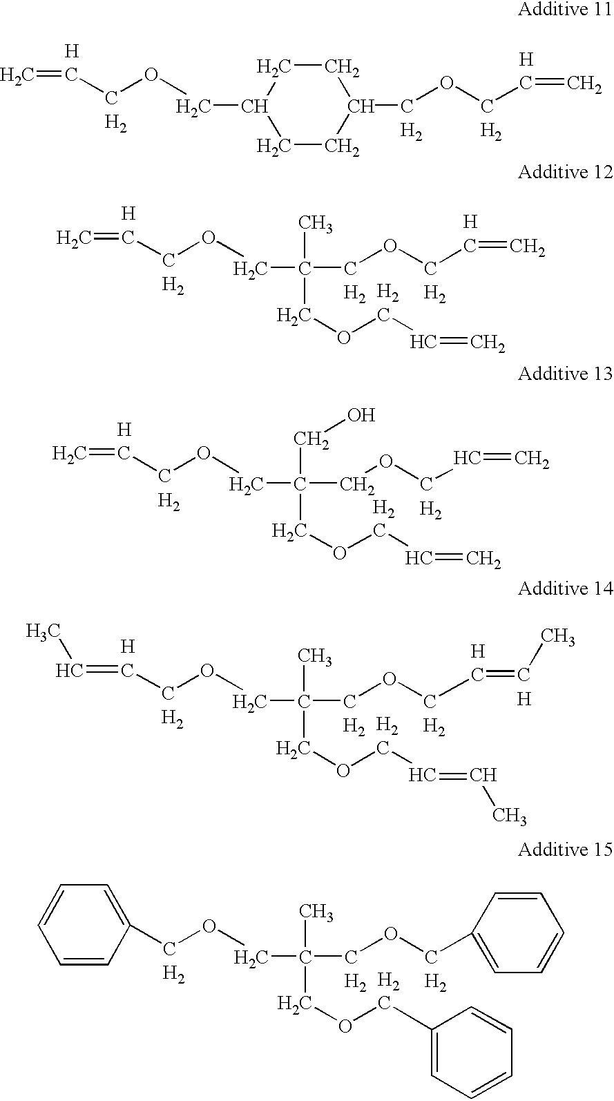 Figure US06593056-20030715-C00044