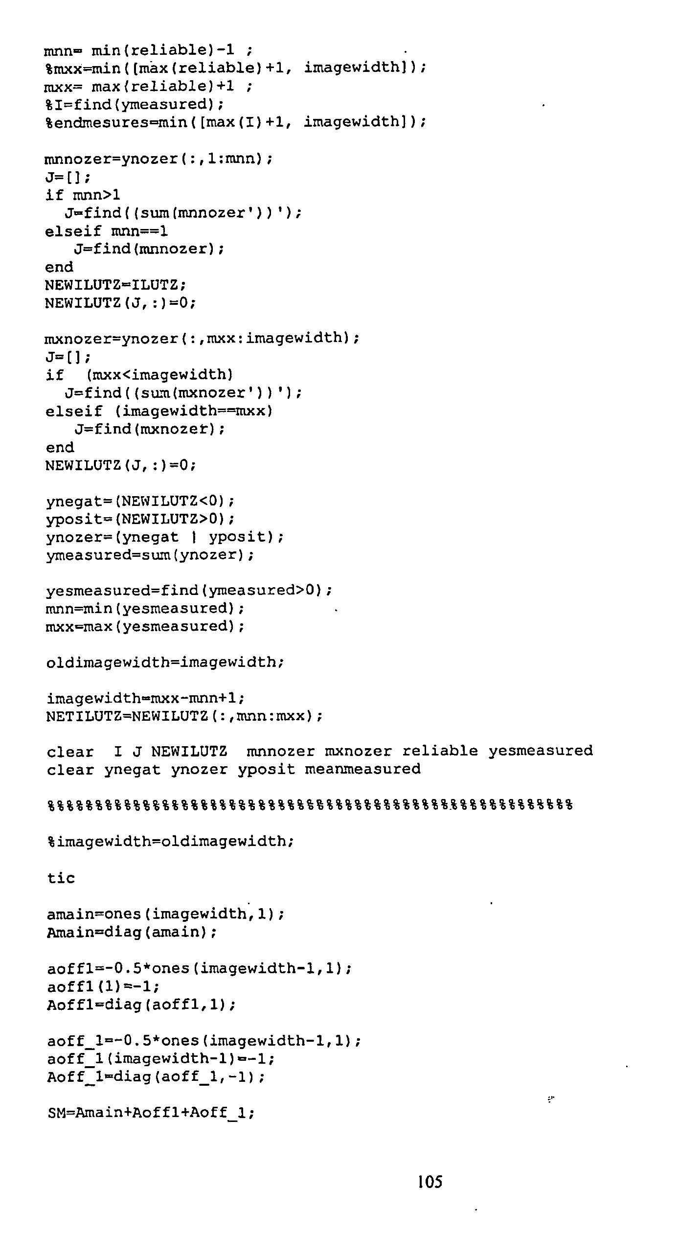 Figure US20040056966A1-20040325-P00033