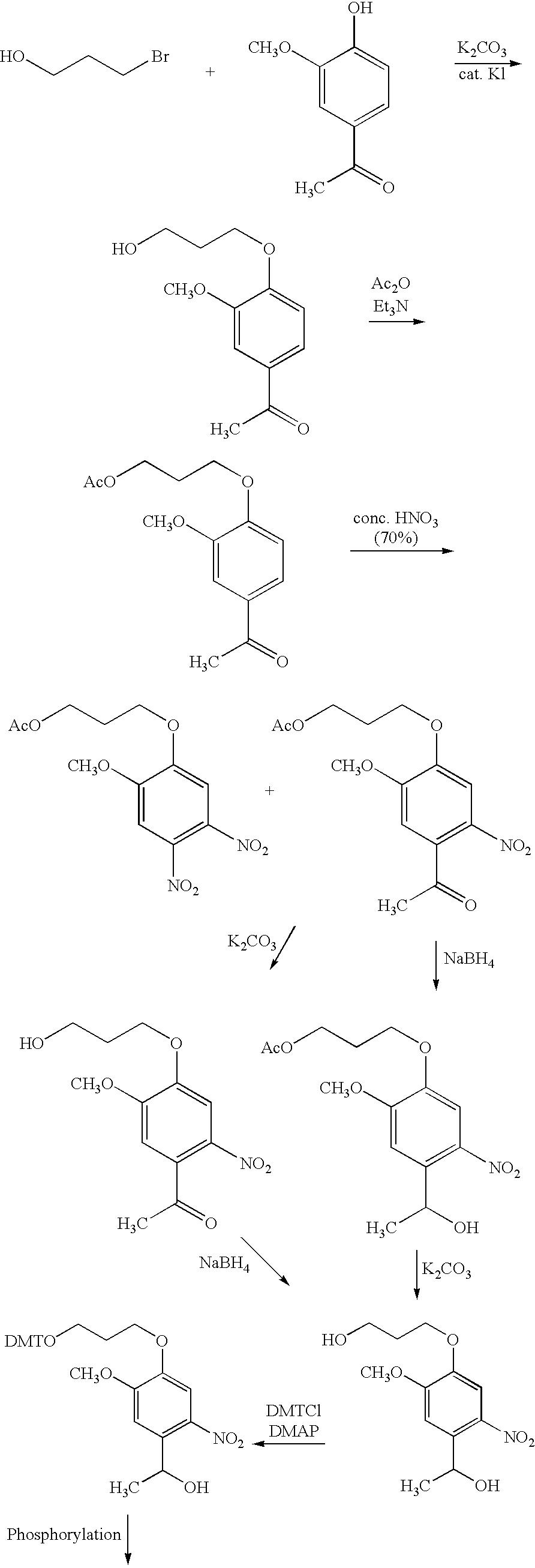 Figure US20030129589A1-20030710-C00005