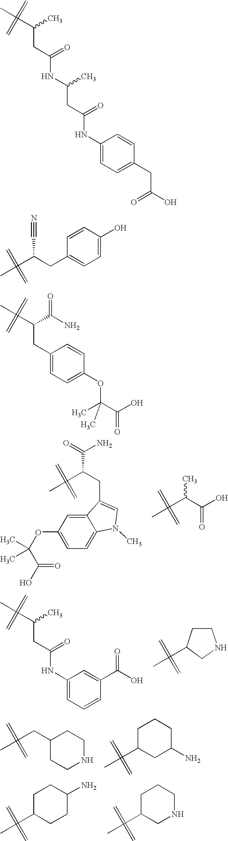 Figure US20070049593A1-20070301-C00098