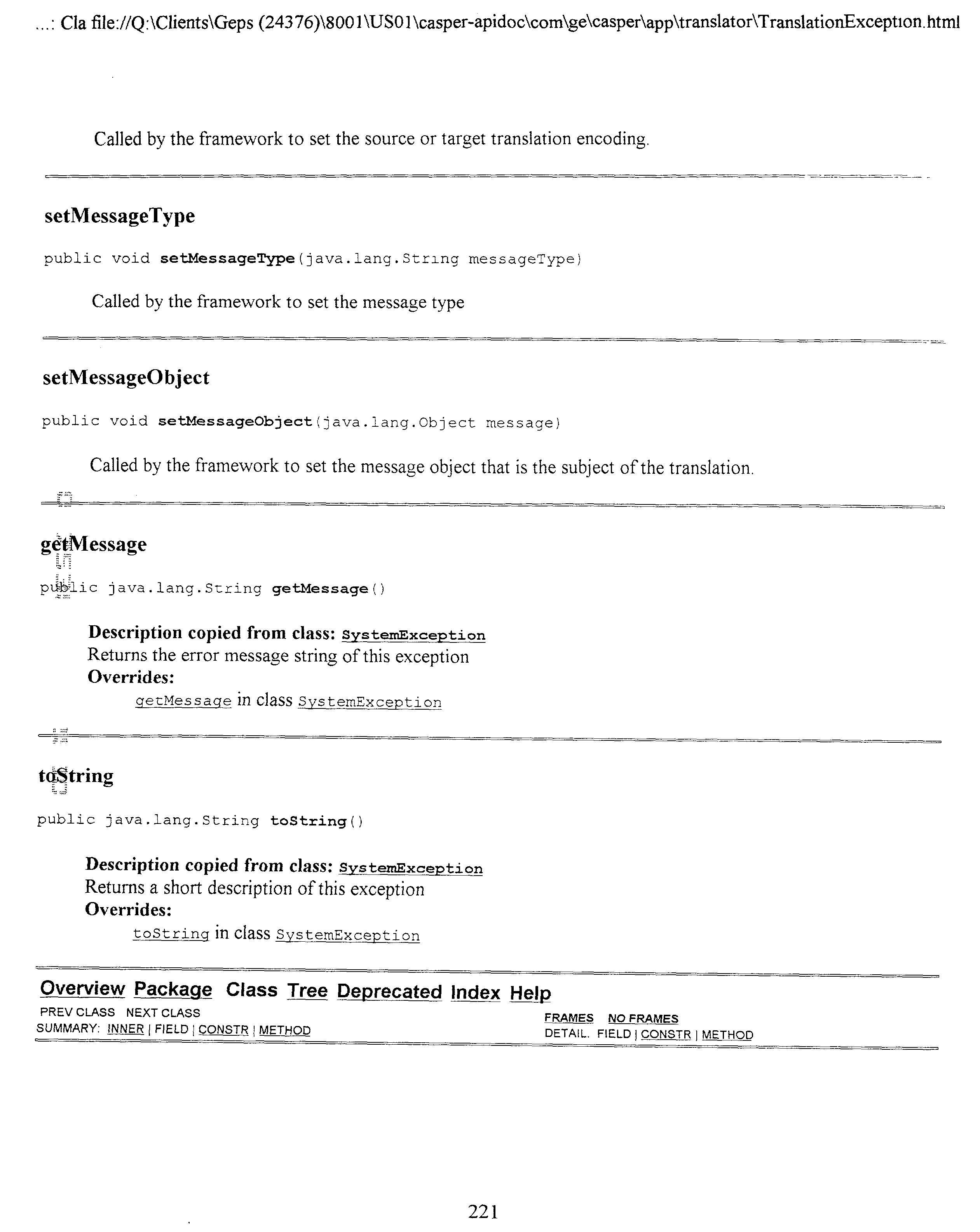 Figure US20020035645A1-20020321-P00221