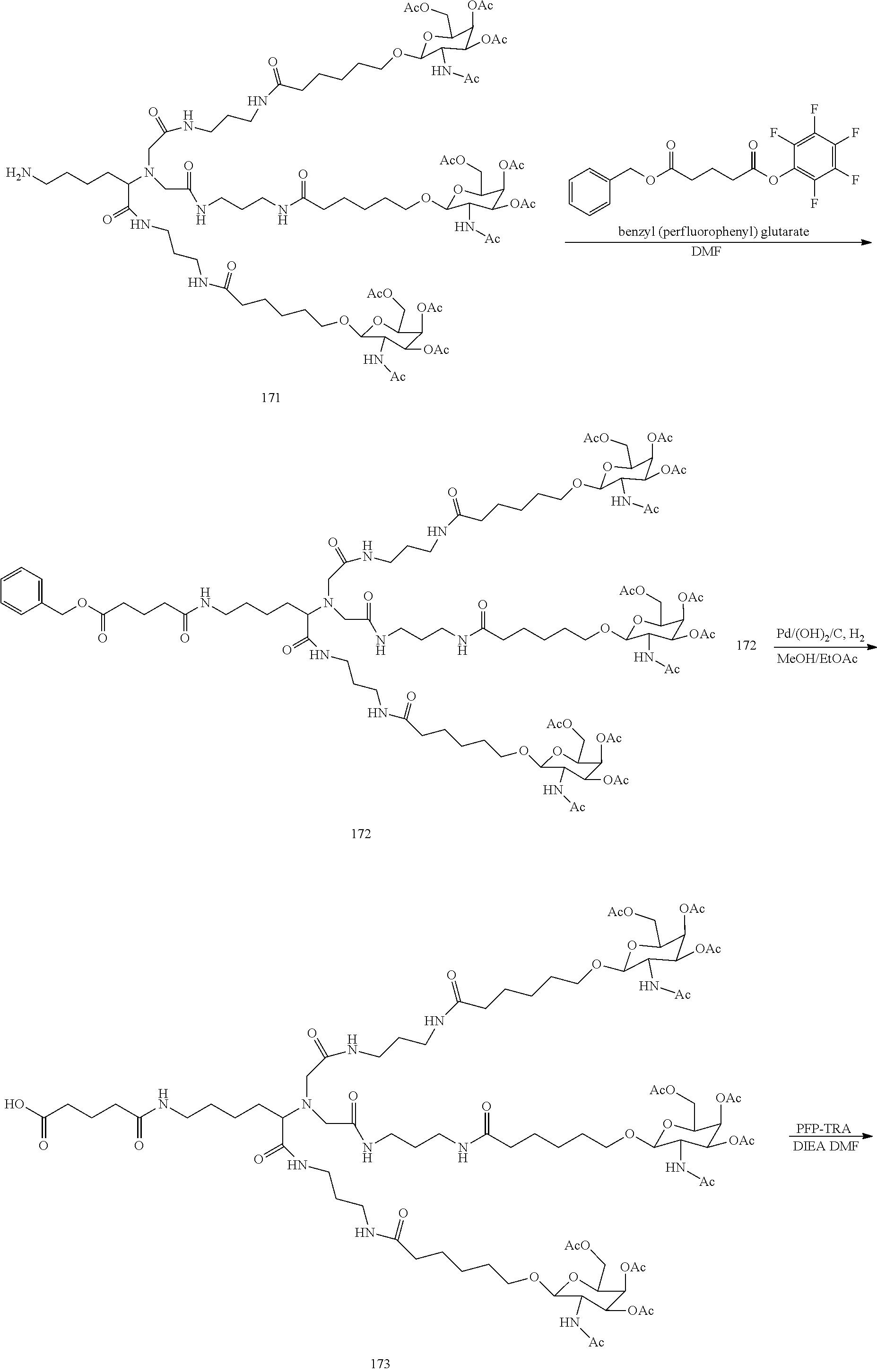 Figure US09943604-20180417-C00182
