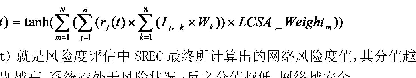 Figure CN102801739AD00076