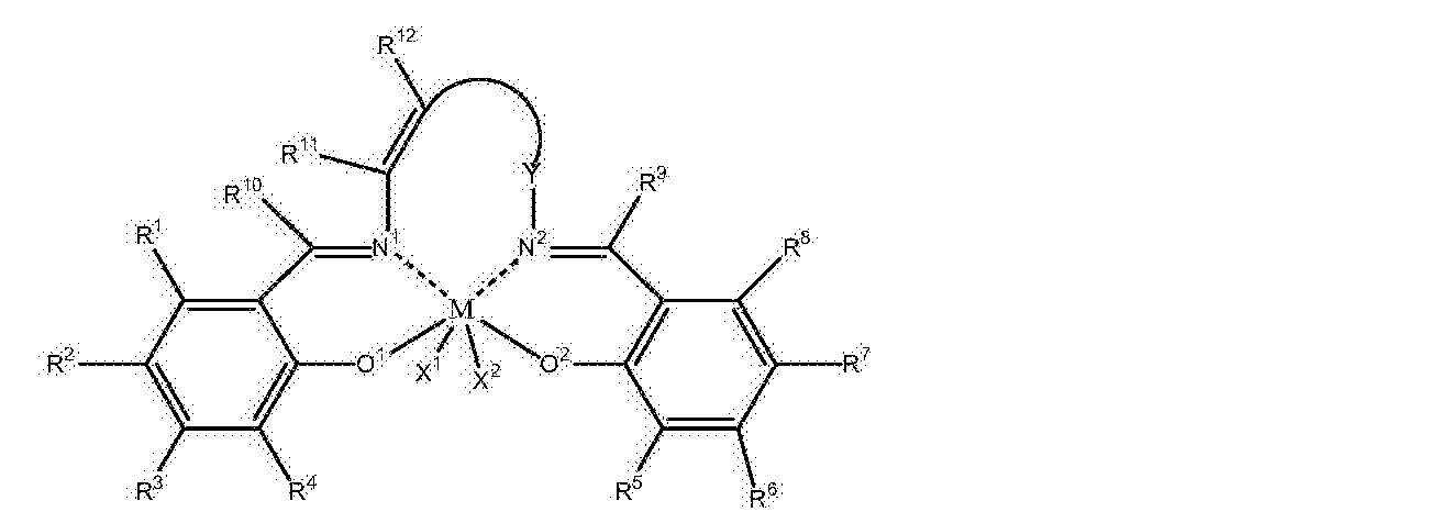 Figure CN105142777BD00221