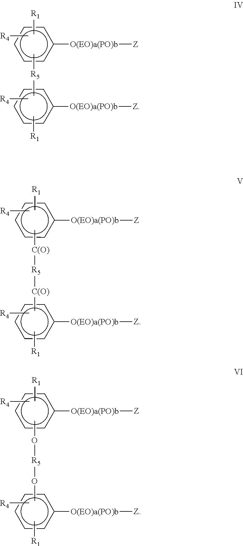 Figure US20110183852A1-20110728-C00088
