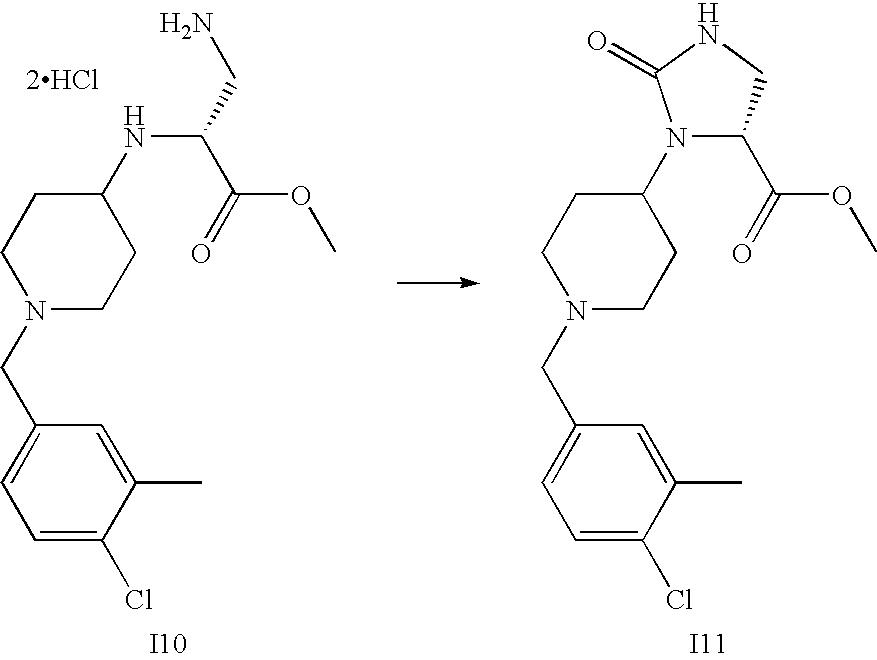 Figure US20100261687A1-20101014-C00098