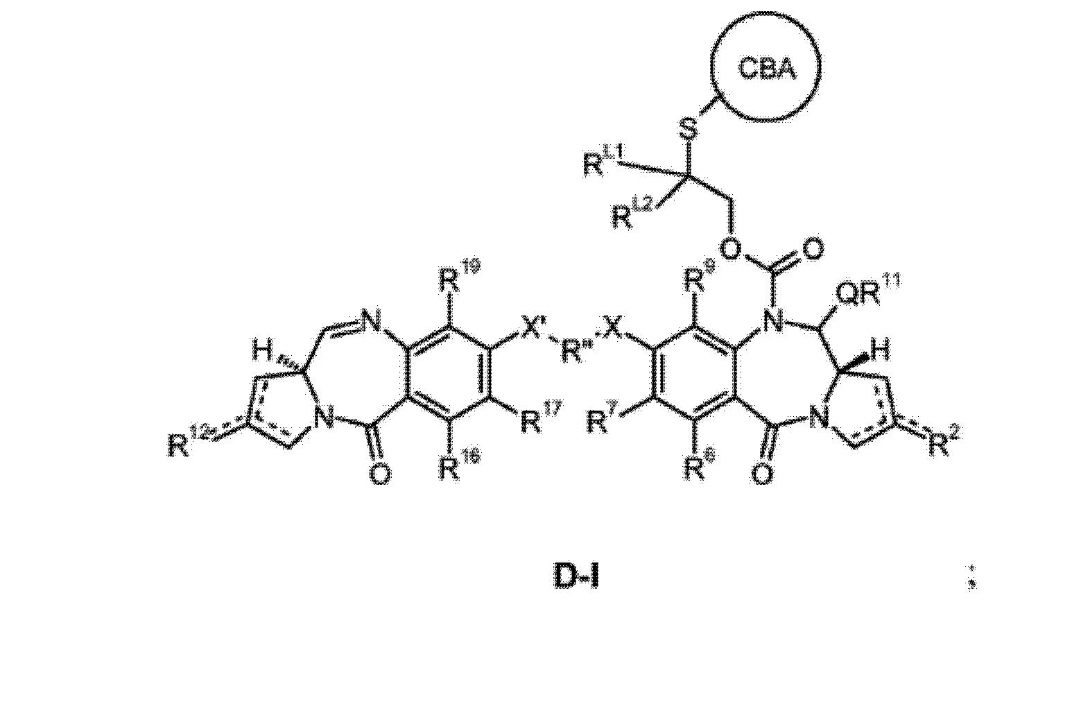 Figure CN104540524AC00061