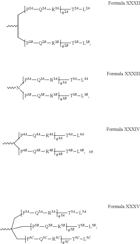 Figure US20180135057A1-20180517-C00010