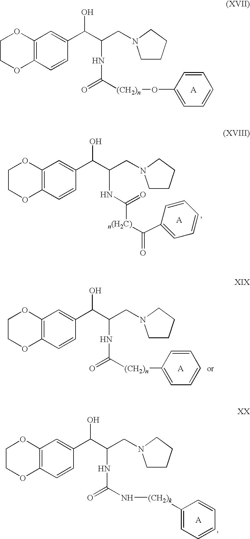 Figure US08304447-20121106-C00031
