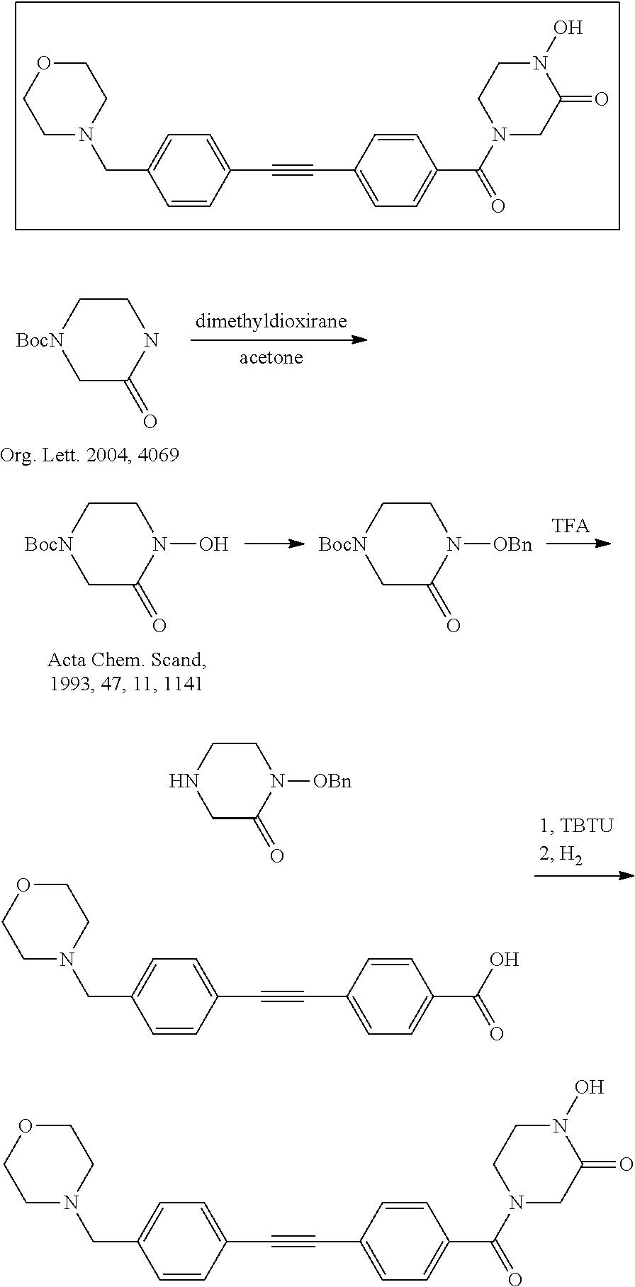 Figure US09617256-20170411-C00151