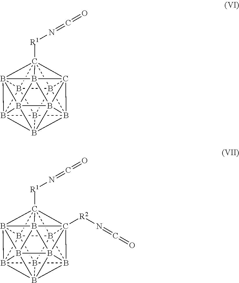 Figure US20110046253A1-20110224-C00006