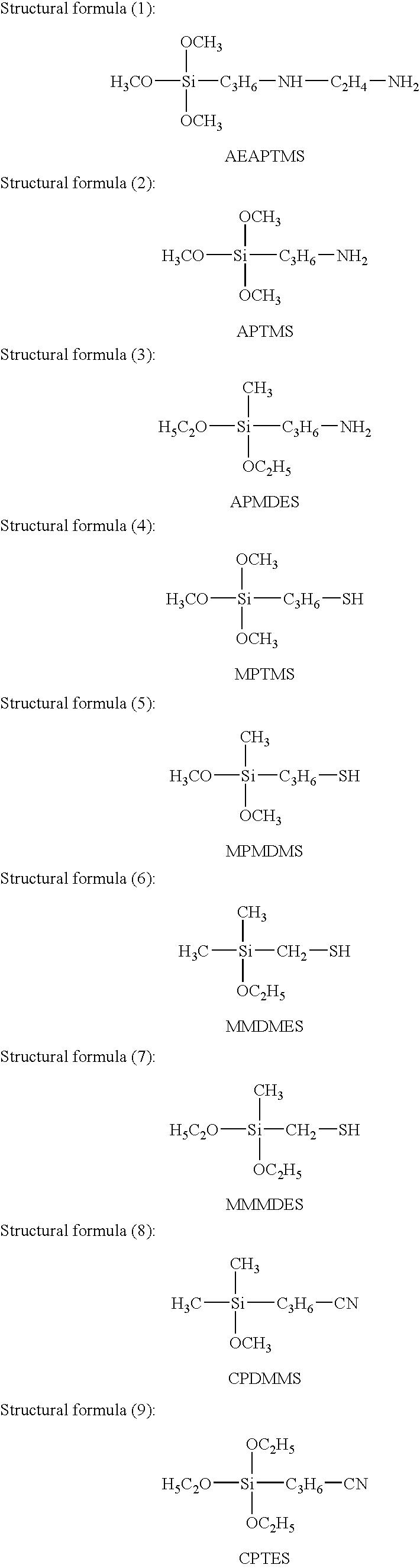 Figure US09356247-20160531-C00001
