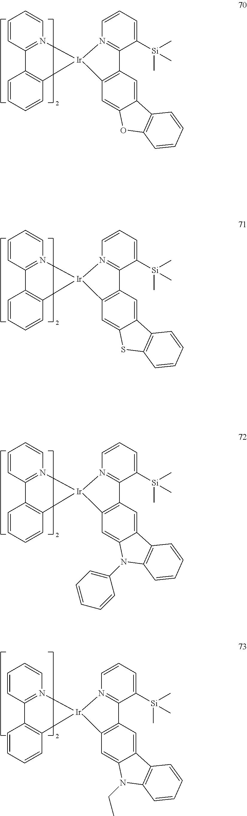 Figure US20160155962A1-20160602-C00079