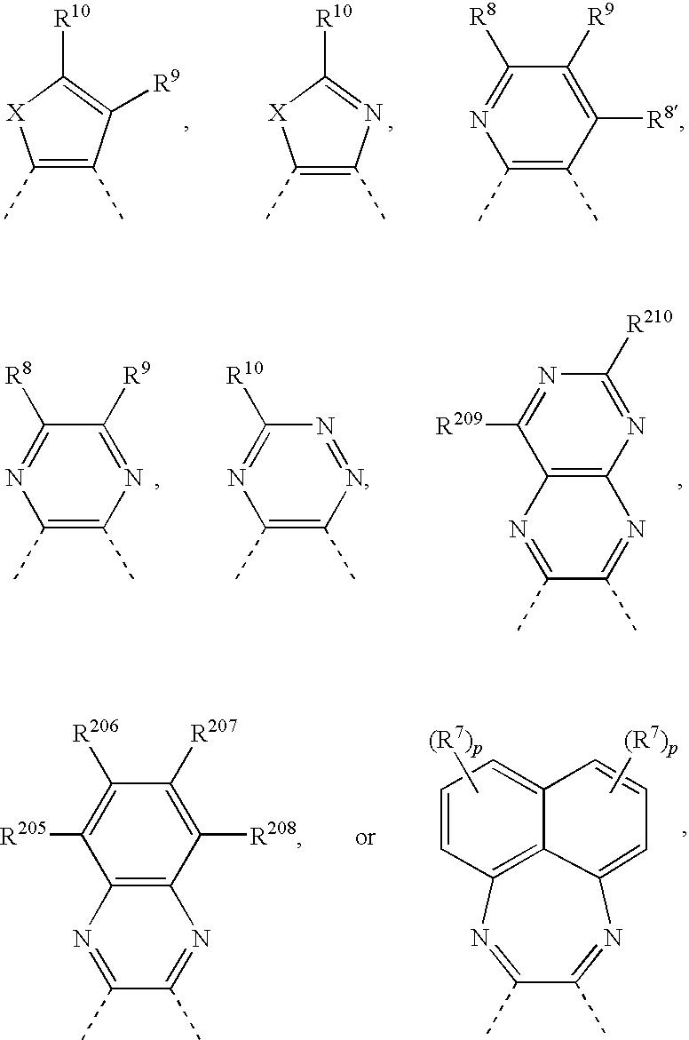 Figure US20090105447A1-20090423-C00014