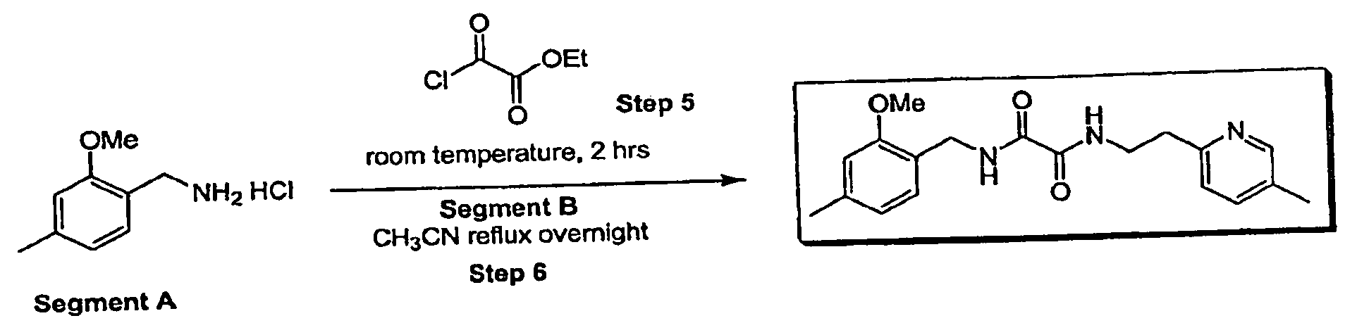 Figure 112008080530468-pct00053