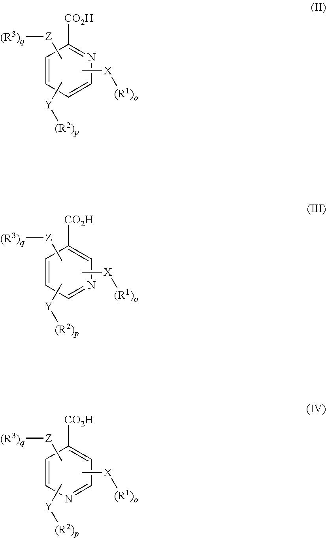 Figure US09549923-20170124-C00010